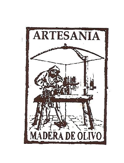 Artesania En Madera De Olivo Hermanos Orta