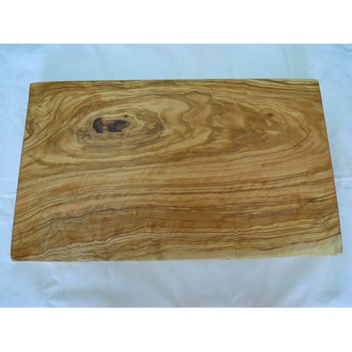 Tablas en madera de olivo hermanos orta for Tablas de madera