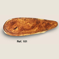 TABLA PAN