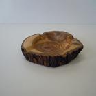 Cenicero tronco